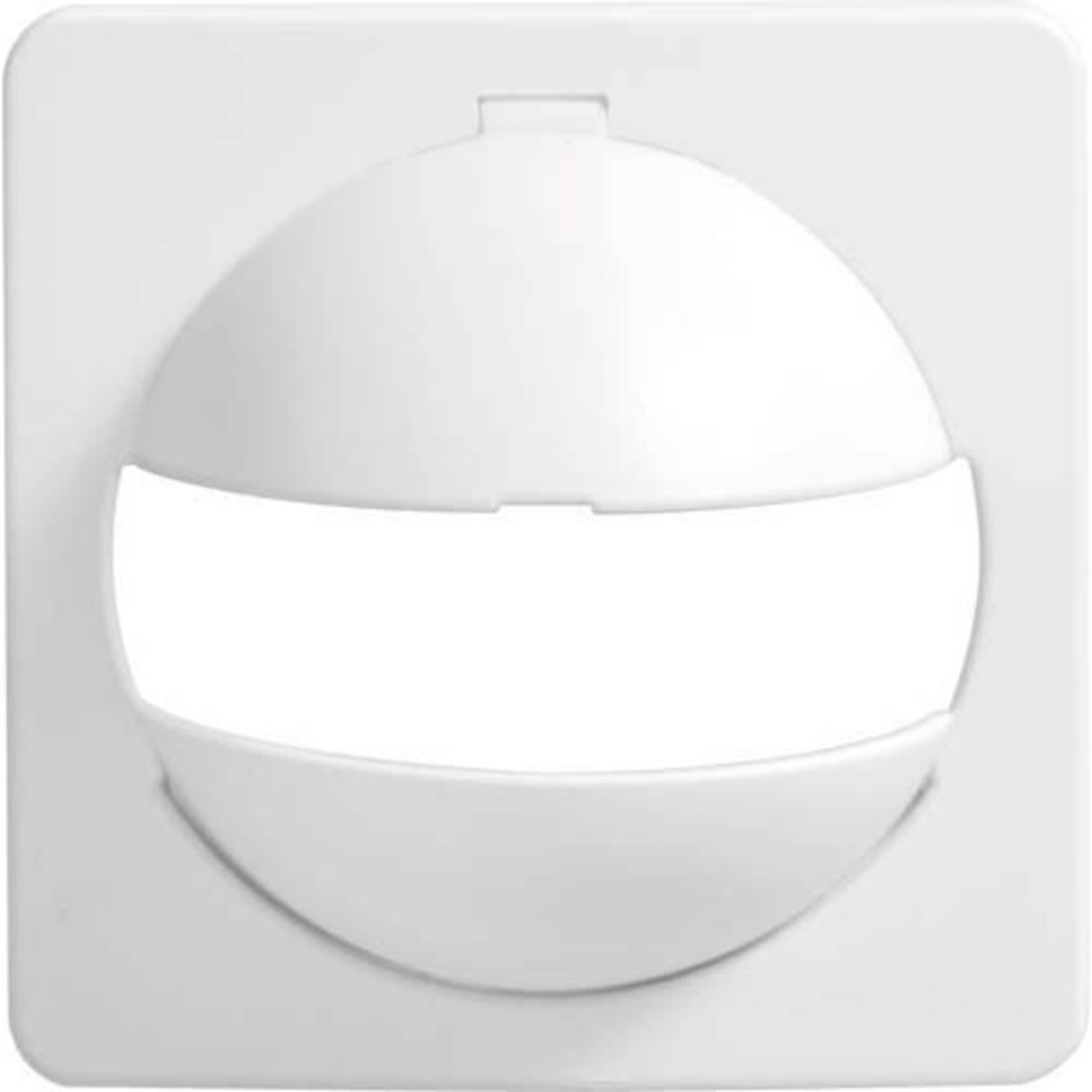 ESYLUX EP10427107 pokrov bela ip20