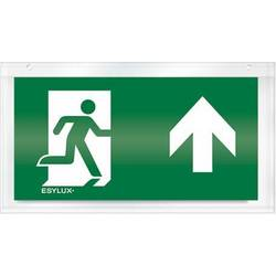 ESYLUX EN10032509 Piktogram Put spašavanja