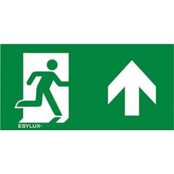 ESYLUX EN10077197 Piktogram Put spašavanja