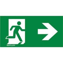 ESYLUX EN10077548 Piktogram Put spašavanja