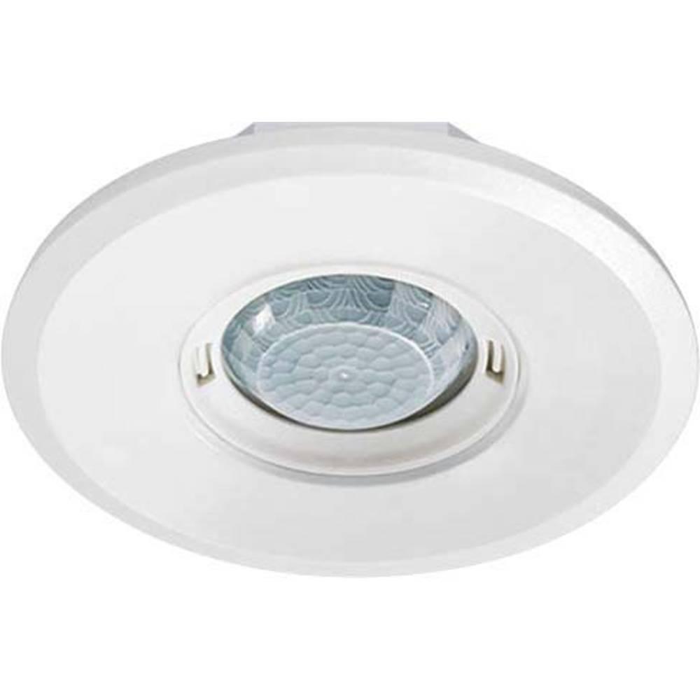 ESYLUX EP10428685 podometna javljalnik prISOtnosti 360 ° bela ip20