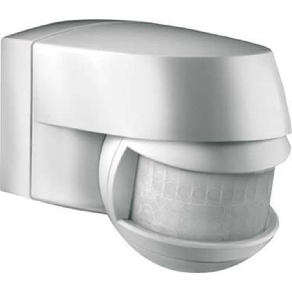 ESYLUX EM10025211 nadometna javljalnik gibanja 120 ° bela ip44