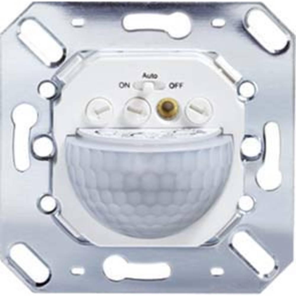 ESYLUX EM10055010 podometna javljalnik gibanja 180 ° ip20