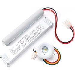 ESYLUX EN10080012 LED osvjetljenje za izlaz u nuždi Montaža u strop