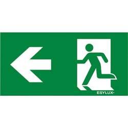 ESYLUX EN10077555 Piktogram Put spašavanja