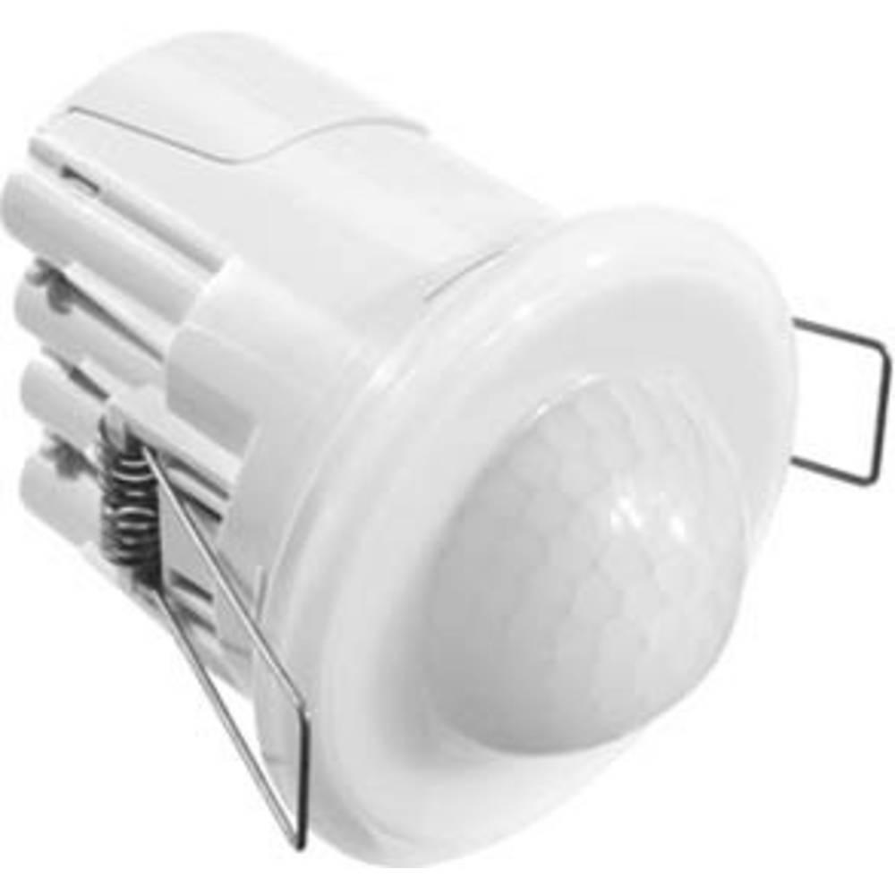 ESYLUX EP10510700 podometna pokrov za javljalnik prISOtnosti 360 ° ip40