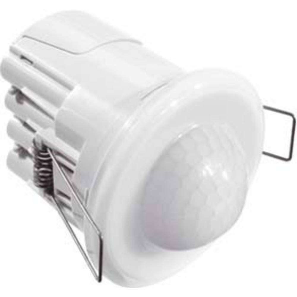 ESYLUX EP10510007 podometna pokrov za javljalnik gibanja 360 ° ip40