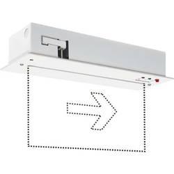 ESYLUX EN10030352 Osvjetljenje za izlaz u nuždi Montaža u strop