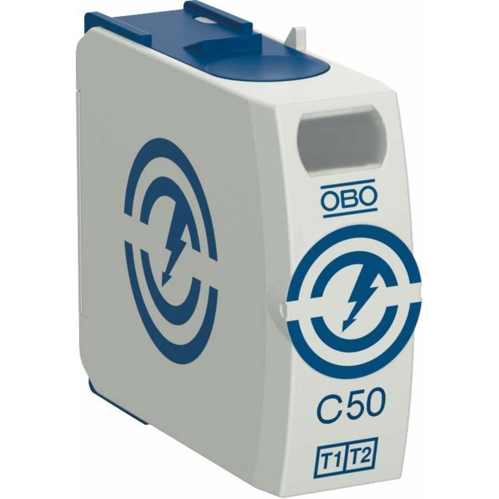 OBO Bettermann 5095609 C50-0-255 razmak iskre 12.5 kA