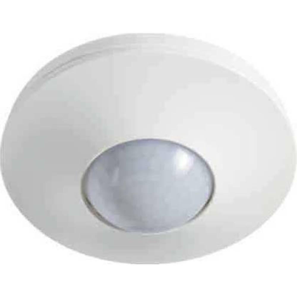 ESYLUX EP10425882 podometna pokrov za javljalnik prISOtnosti 360 ° bela ip20