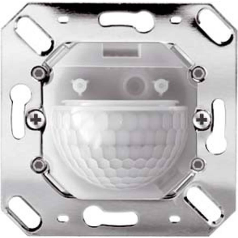 ESYLUX EP10426452 podometna stenski javljalnik prISOtnost 180 ° bela