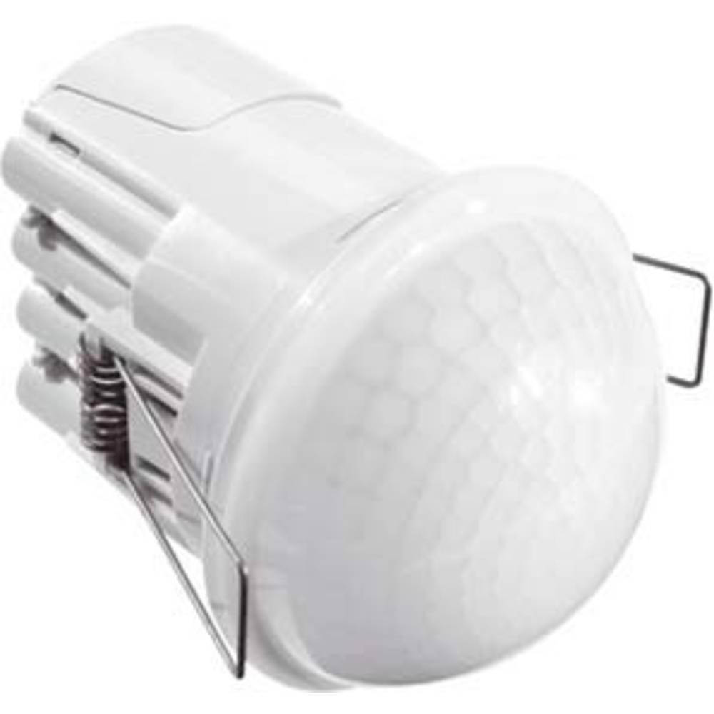 ESYLUX EP10510021 podometna pokrov za javljalnik gibanja 360 ° ip40