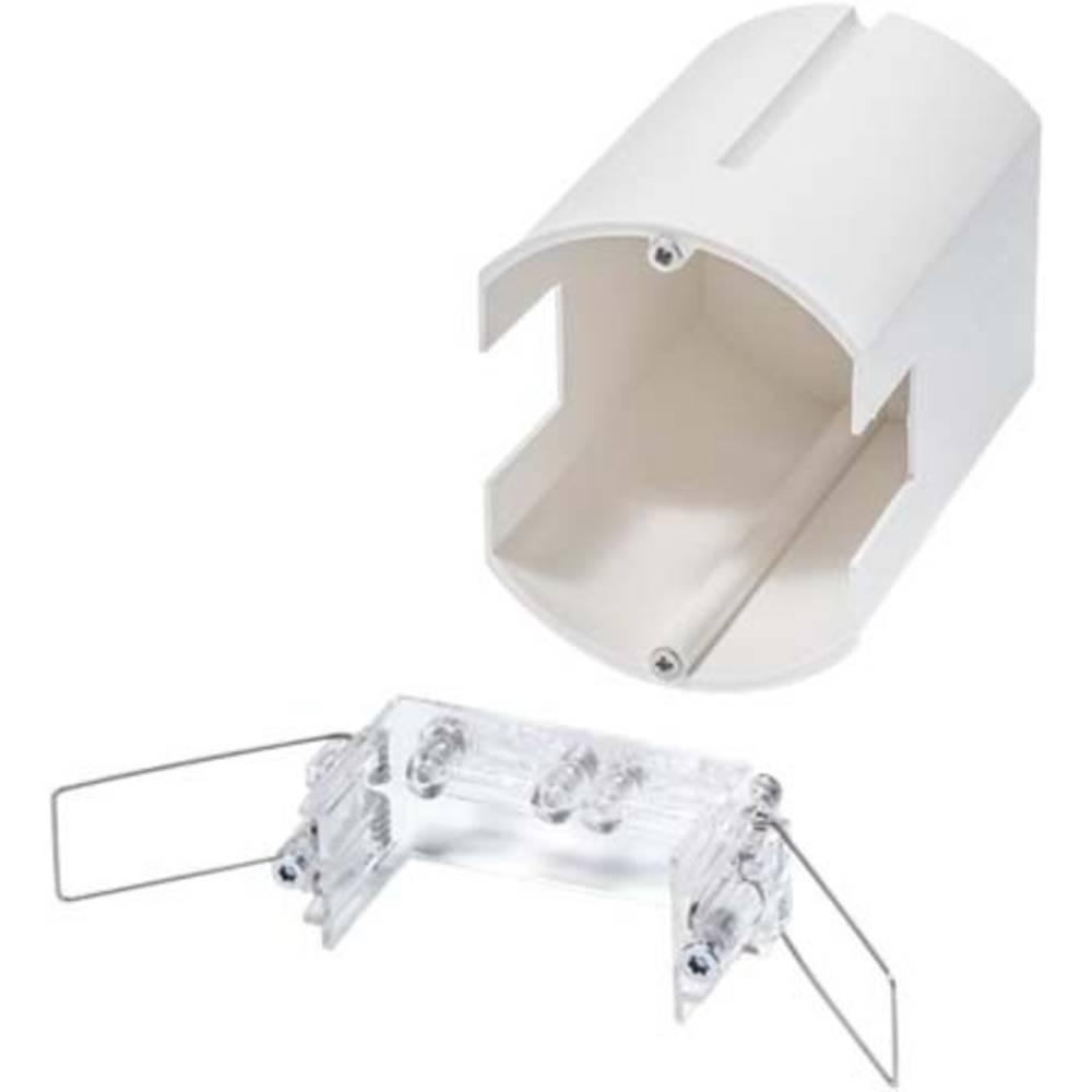 ESYLUX EP10426889 komplet pokrovov za vgradnjo bela