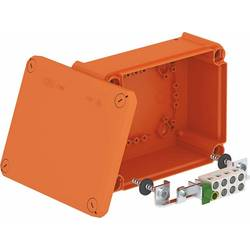 OBO Bettermann 7205524 razvodna doza (D x Š) 190 mm x 150 mm
