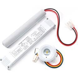 ESYLUX EN10080029 LED osvjetljenje za izlaz u nuždi Montaža u strop