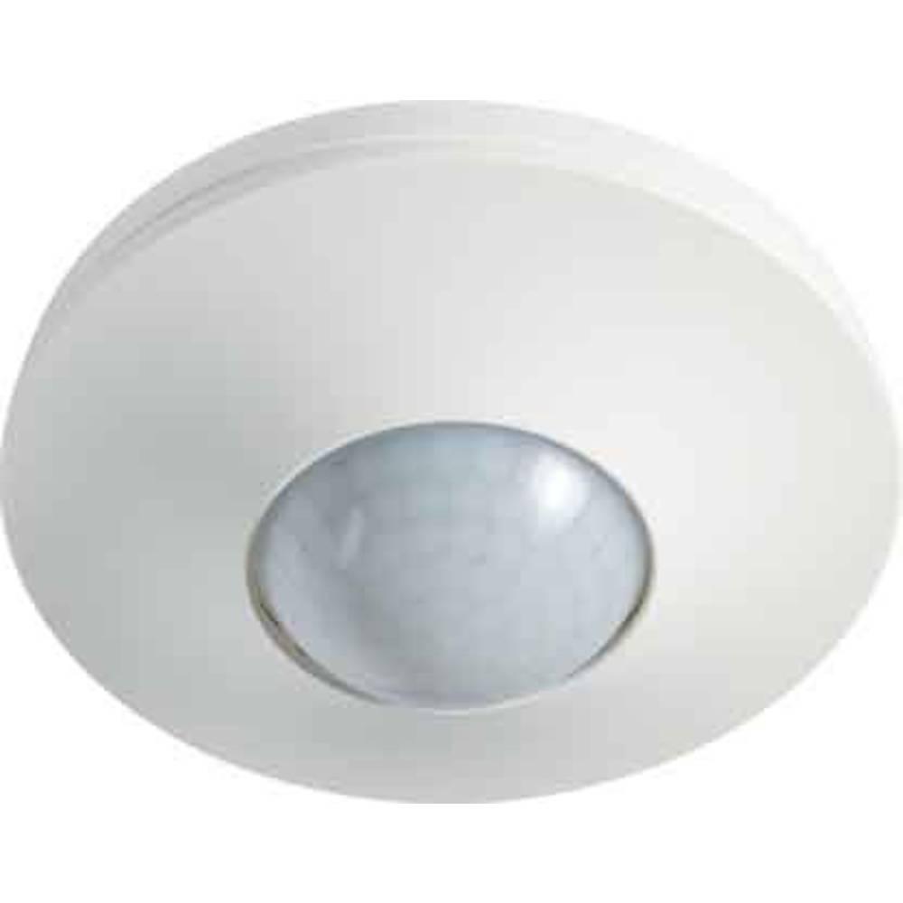 ESYLUX EP10425059 podometna pokrov za javljalnik prISOtnosti 360 ° bela ip20