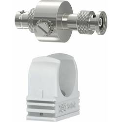 OBO Bettermann DS-BNC M/W 5093252 Uređaj za zaštitu podataka 5 kA