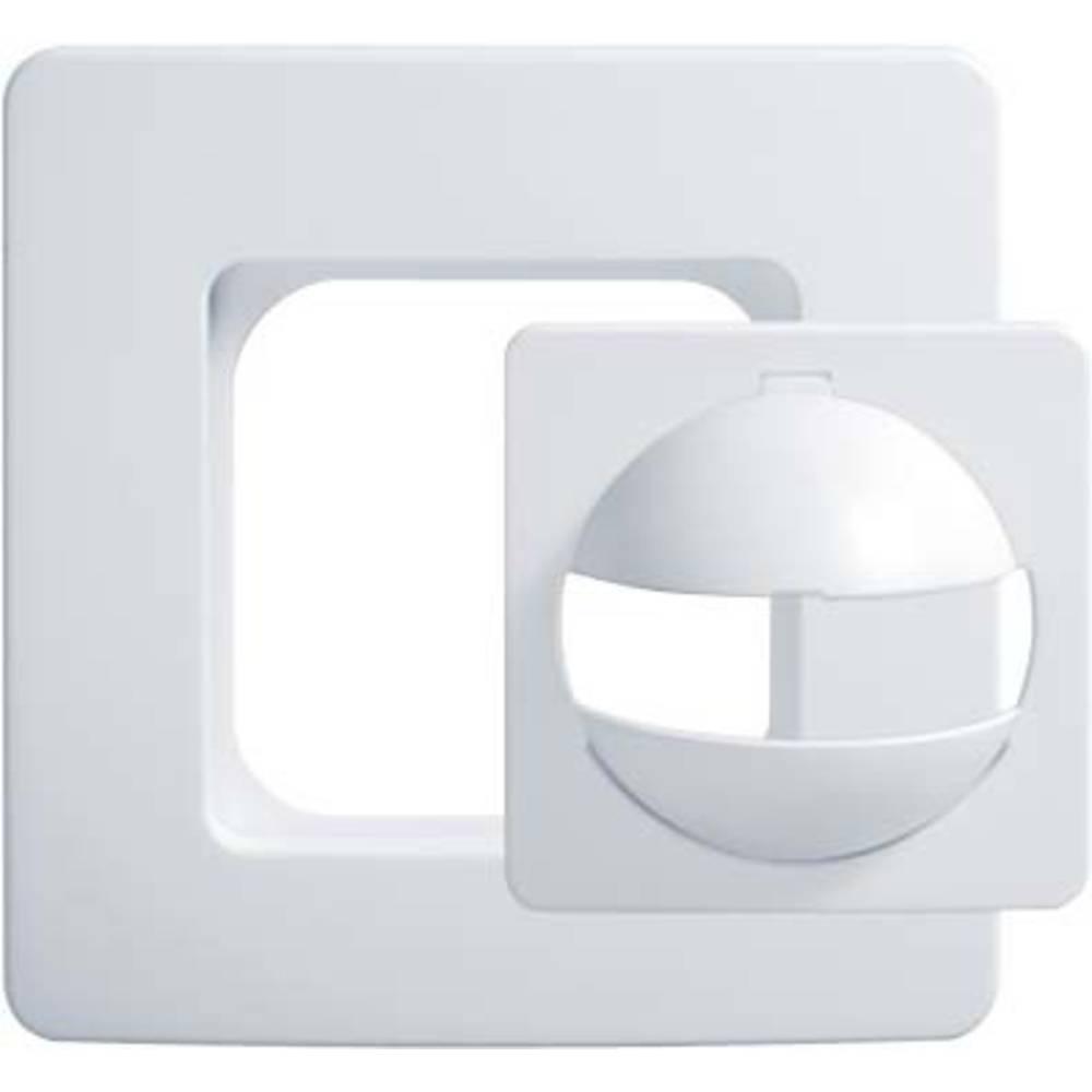 ESYLUX EM10055119 pokrov bela ip20