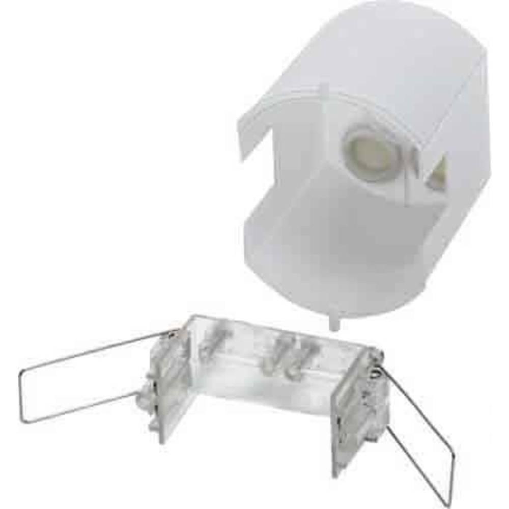 ESYLUX EP10425929 komplet pokrovov za vgradnjo bela