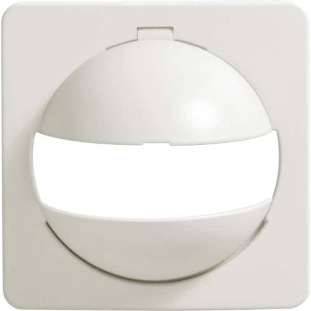 ESYLUX EP10427114 pokrov bela ip20