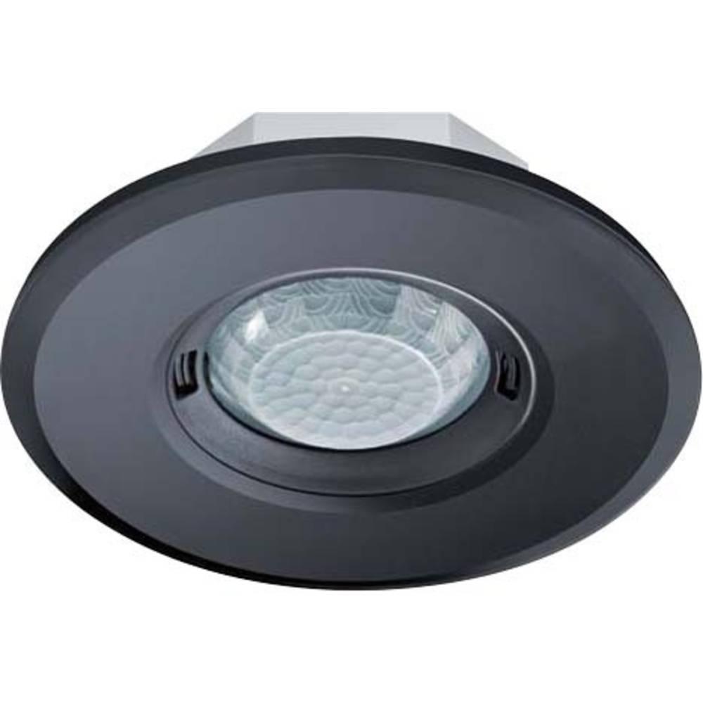 ESYLUX EP10451768 podometna pokrov za javljalnik prISOtnosti 360 ° črna