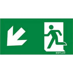 ESYLUX EN10077593 Piktogram Put spašavanja