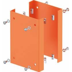 6290423 zagonska zaščita oranžna