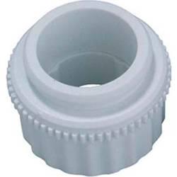 ESYLUX EC10430107 adapter za ventil za radiator