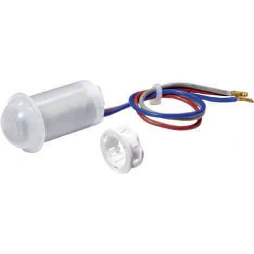 ESYLUX EP10425868 podometna pokrovi za vgradnjo - javljalnik prISOtnosti 360 ° ip65