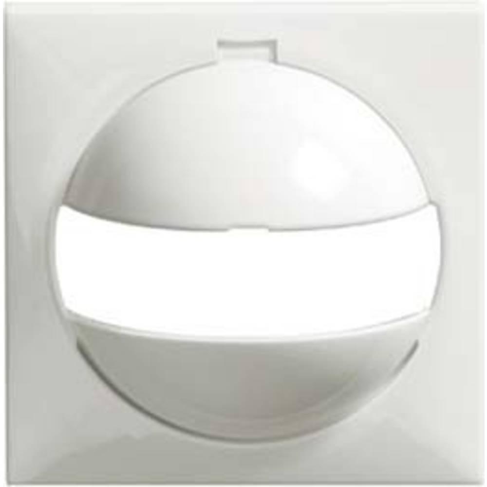 ESYLUX EM10055270 pokrov bela ip20