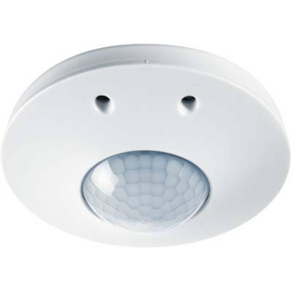 ESYLUX EP10427206 podometna pokrov za javljalnik prISOtnosti 360 ° bela