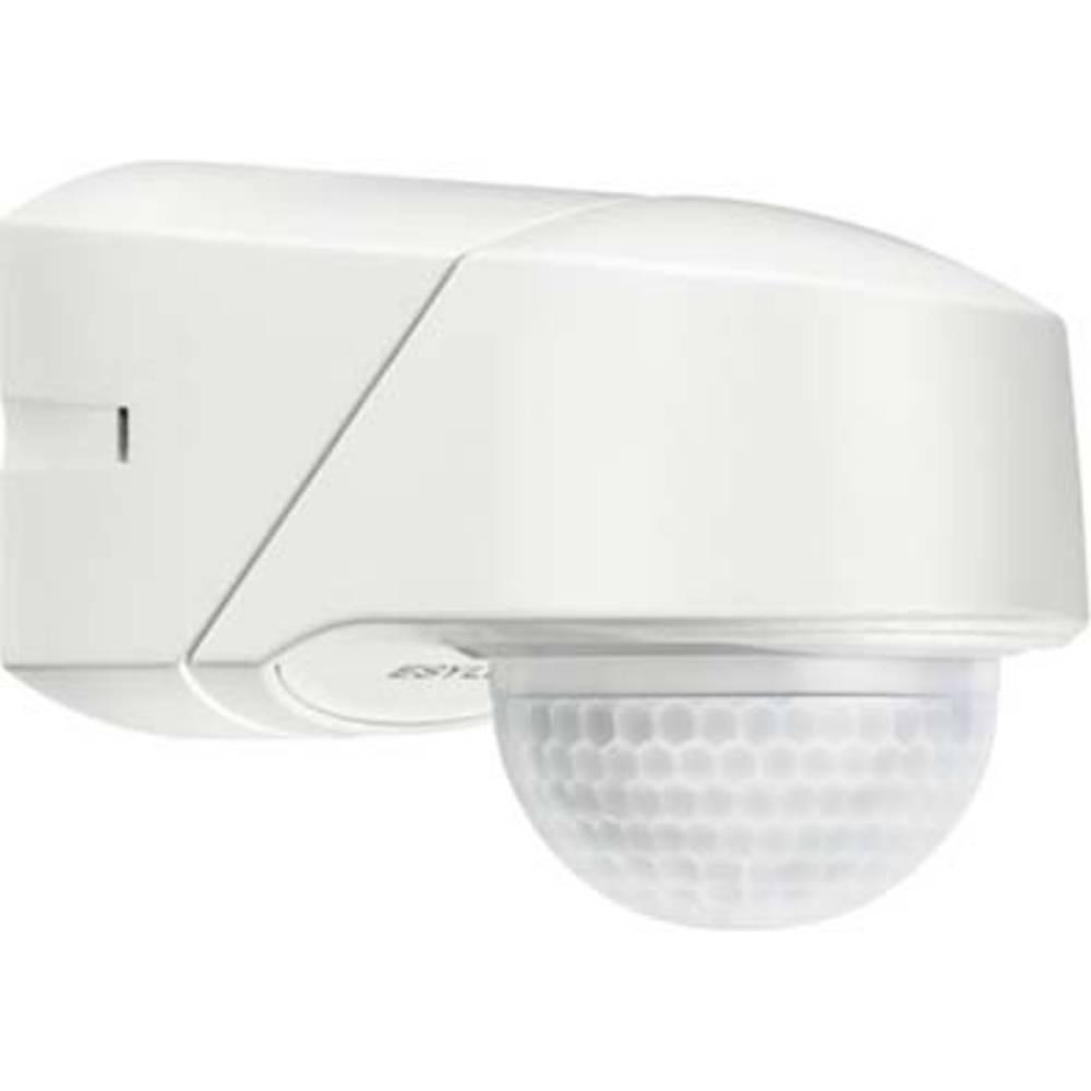 ESYLUX EM10015311 nadometna javljalnik gibanja 230 ° bela ip54
