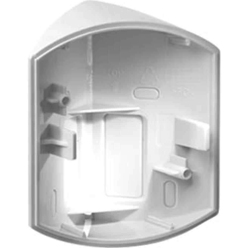 ESYLUX EM10016110 kotni podstavek bela