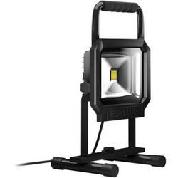 ESYLUX PL SUN LED 30W 5K sw reflektor za gradilište 30 W 2700 lm EL10810329