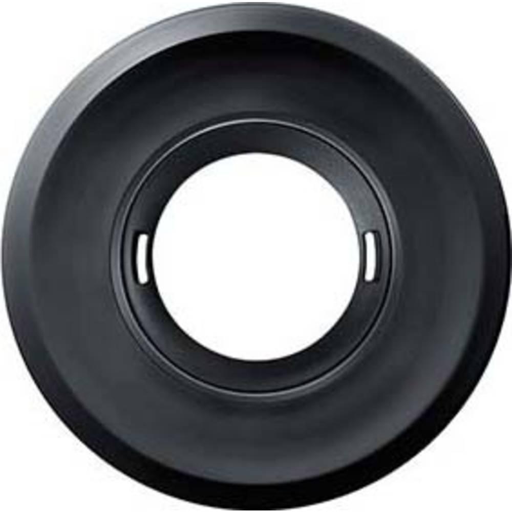 ESYLUX EP00007279 pokrov črna