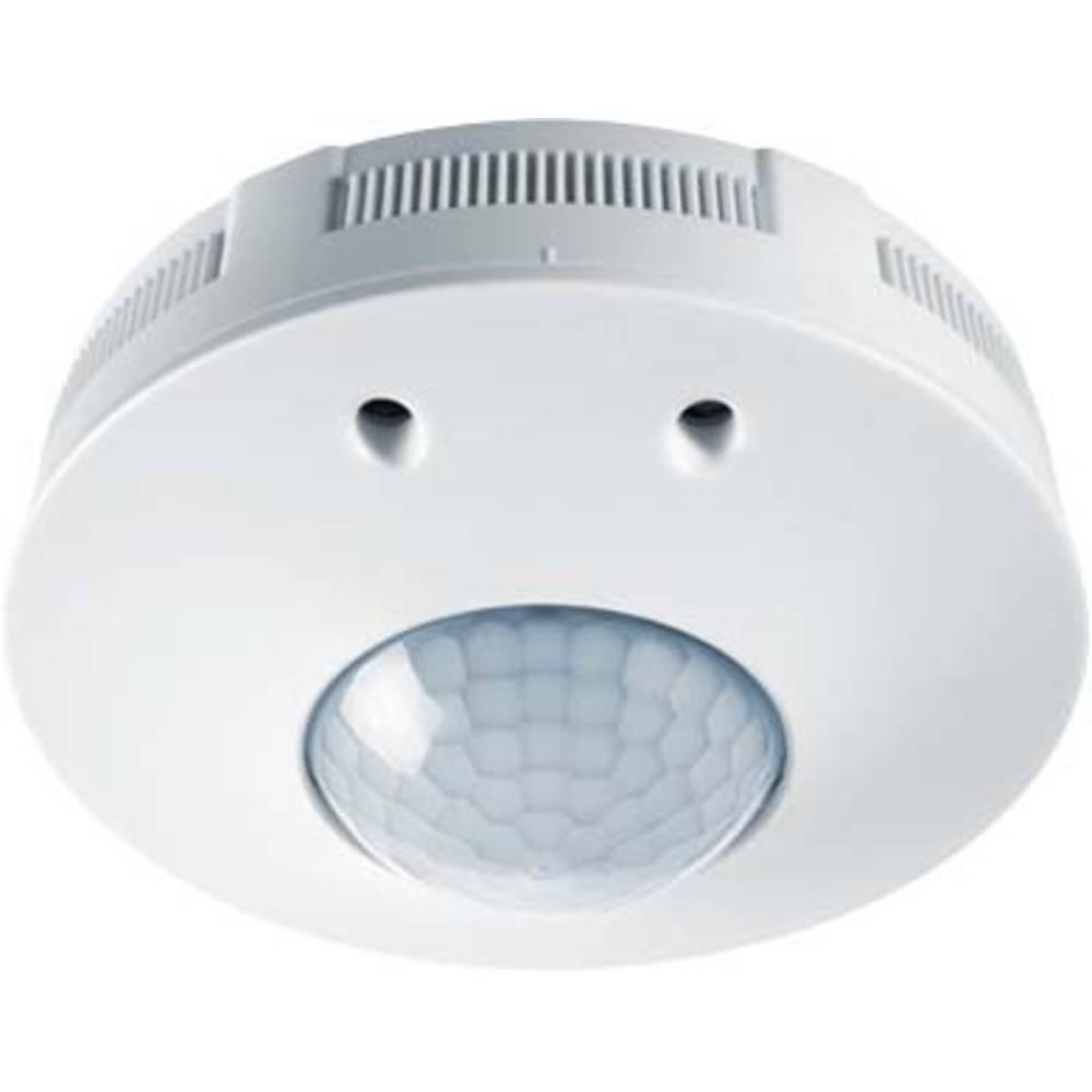 ESYLUX EP10427220 podometna pokrov za javljalnik prISOtnosti 360 ° bela