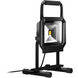 ESYLUX PL SUN LED 50W 5K sw reflektor za gradilište 50 W 4500 lm EL10810343