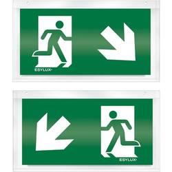 ESYLUX EN10032578 Piktogram Put spašavanja