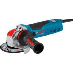 kutna brusilica 125 mm 1900 W Bosch Professional GWX 19-125S 06017C8002