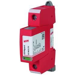 Prenapetostna zaščita-odvodnik Prenapetostna zaščita za: Razdelilna omarica DEHN 952090 DEHNguard S 275FM 952090 40 kA