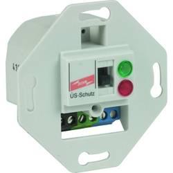 Ugradbena zaštita od prenapona DEHN 924370 DEHNsafe DSA 230 LA 924370 5 kA