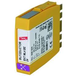 Kombinirani odvodnik DEHN 920324 BLITZDUCTOR XT BXT ML4 BE 24 920324 20 kA