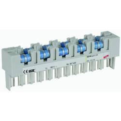 Odvodnik za prenaponsku zaštitu Zaštita od prenapona za: Razdjelni ormar DEHN 907400 DEHNrapid DRL 10 B 180 für 10DA 907400 10 k