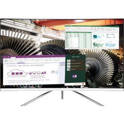 LED zaslon 80 cm (31.5 ) Denver MLC-3201 ATT.CALC.EEK A (A++ - E) 1920 x 1080 piksel Full HD 8 ms VGA, HDMI™, DVI VA LED