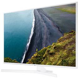 Samsung UE43RU7419 LED televizor 108 cm 43  ATT.CALC.EEK A (A++ - E) DVB-T2, DVB-C, DVB-S, UHD, Smart TV, WLAN, CI+ Bijela