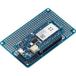 Arduino AG MKR PROTO LARGE SHIELD