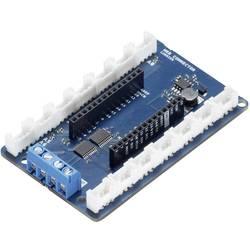 Arduino AG ASX00007 1 St.
