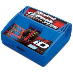 Traxxas EZ-Peak Plus 4A večnamenski polnilnik akumulatorjev za modelarstvo 100 V, 230 V 4 A