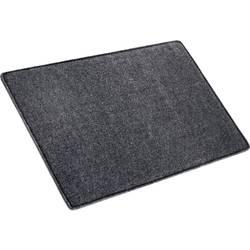 Sigel casualstyle SA301 podlaga za pisanje iz klobučevine antracitna, siva (Š x V) 500 mm x 330 mm
