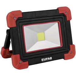 Eufab led radno svjetlo COB/LED 5W 300 lm 13492